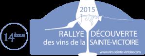 rallye-sainte-victoire-logo