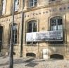 galerie-d-art-d-aix-en-provence-1272286497-19309
