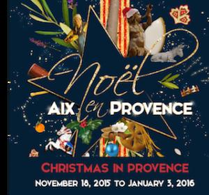 2015-encart-alaune-noel-uk