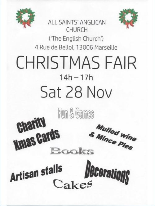 christmasfair