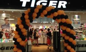 475x291c_tiger