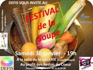 festival soupes 2016