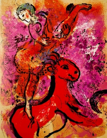image-work-chagall_l_ecuyere_au_cheval_rouge-61247-450-450