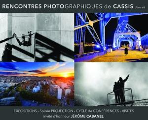 photoscassis