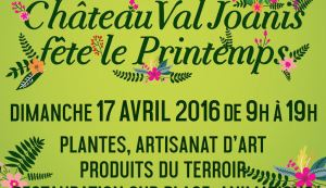spring-festival-chateau-val-joanis-nr-ansouis