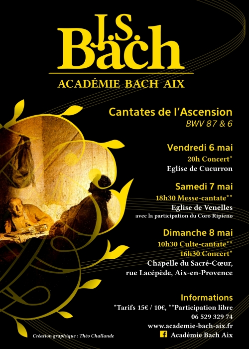 Académie Bach Aix Concerts Ascension 2016.05 Recto