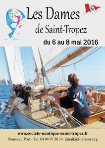 DAMES-ST-Tropez2016web