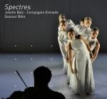 page-crea-spectres2_5v4