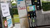 petrolshortage