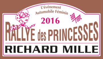 plaque-princesses-opti