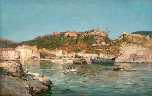 ponson-r-port-de-cassis-bd