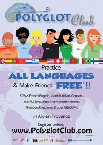 poster_polyglot_illustrator_AIX_SMALL