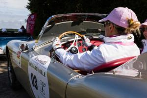 rally-princesses-photo-2