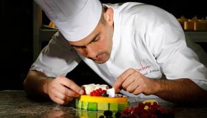 chef-schlick-patissier-cassis-marseille-gardanne-entremet-