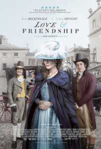 Love_&_Friendship_poster