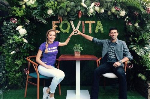 Djokovic-Eqvita