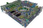 ITER - one of the subjects for expert lectures coming soon to Aix