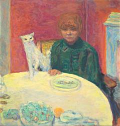 pb-la-femme-au-chat-vers-1912