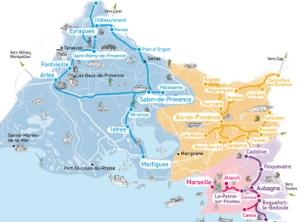 routes13-carte_0
