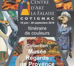 Visuel-Expo-Cotignac-site-bis1-465x416