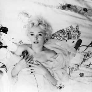 1_c_the_cecil_beaton_studio_archive_at_sothebys