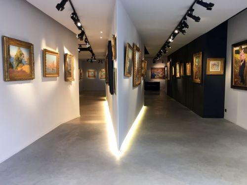 7-galerie-pentcheff1