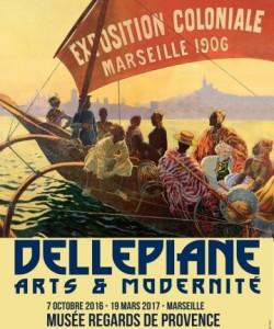 affiche-dellepiane-web-site-bdd-360x432