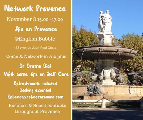 aix-network-meeting