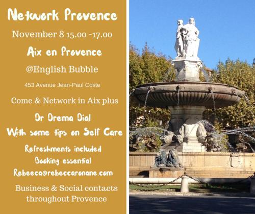 aix-network-meeting