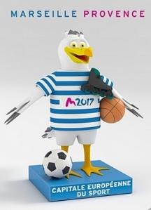 mp2017-mascotte_vignette2