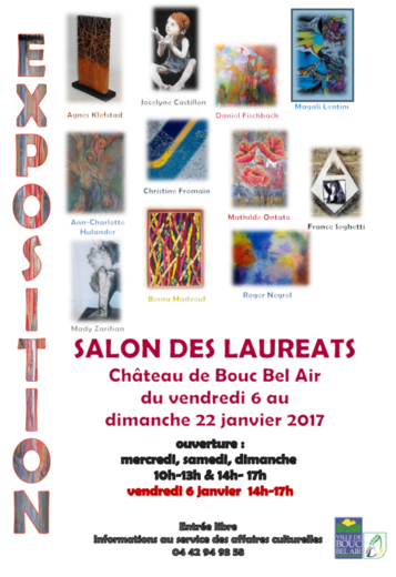 1483536316-salon-des-laureats