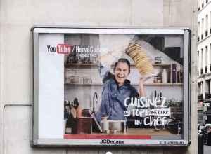 2048x1536-fit_herve-cuisine-choisi-etre-visages-campagne-affichage-youtube