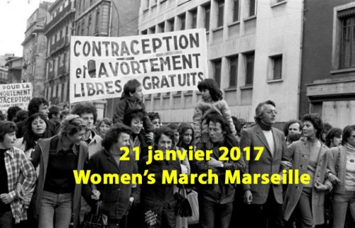 droit-avortement-contraception-1973-2017-c68b2