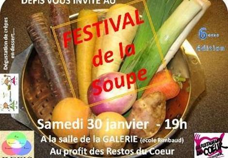 soup-festival