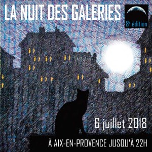 aixcentric | Events and news from Aix-en-Provence